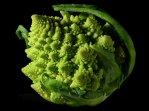 Fractal_Broccoli