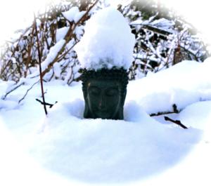 Skjermbilde 2015-01-11 kl. 20.17.52
