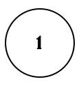 Skjermbilde 2015-03-10 kl. 14.17.45