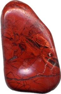 Jasper.pebble.600pix.bkg