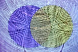 Skjermbilde 2015-11-02 kl. 18.36.55