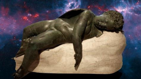 Sleeping eros universe.jpg