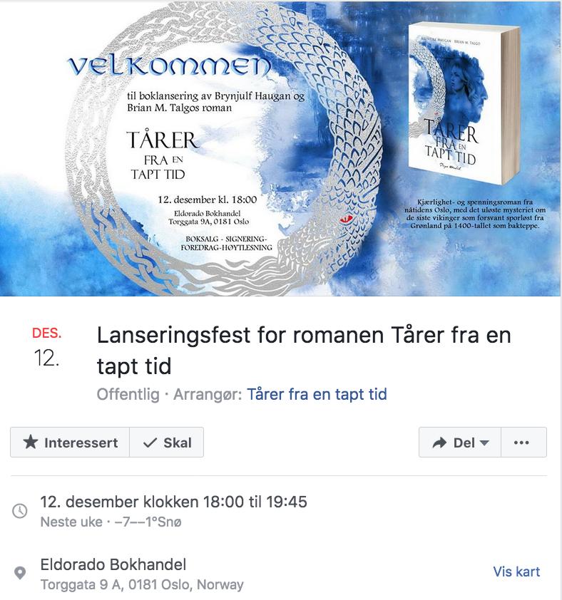 Skjermbilde 2017-12-08 kl. 23.13.30
