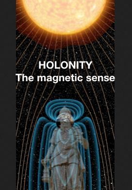 The magnetic sense – by Andreas N. Bjørndal
